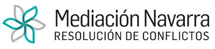 Mediación Navarra